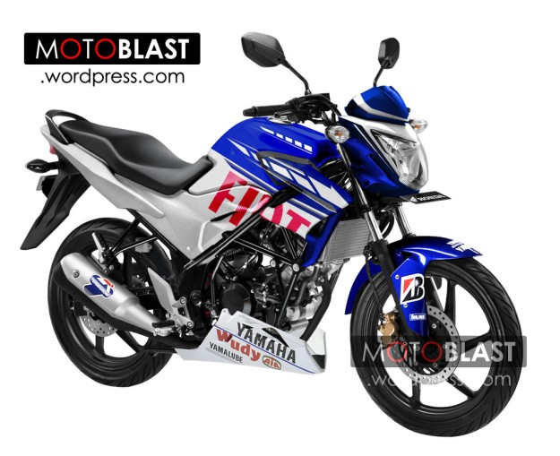 CB150R-Lightning-White-FIAT
