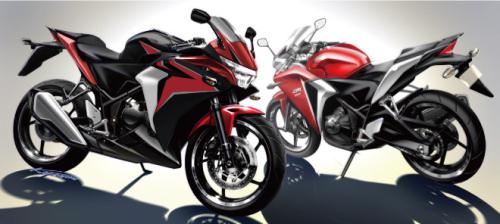 cbr250-black-red