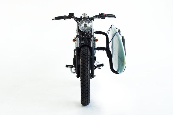 custom-honda-CB100-1