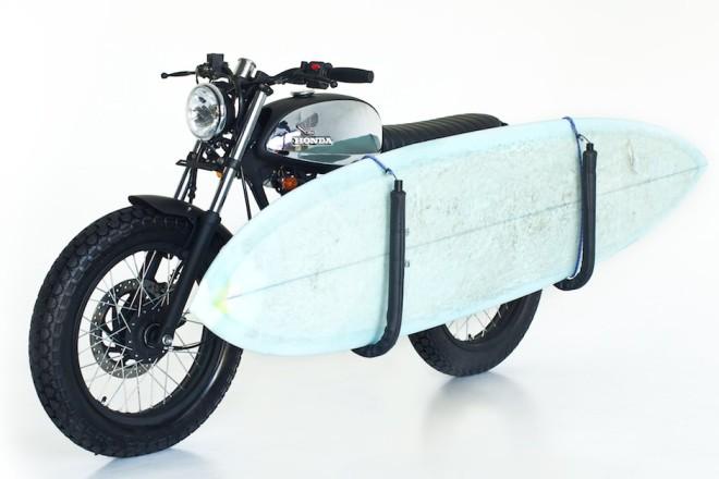custom-honda-CB100-2