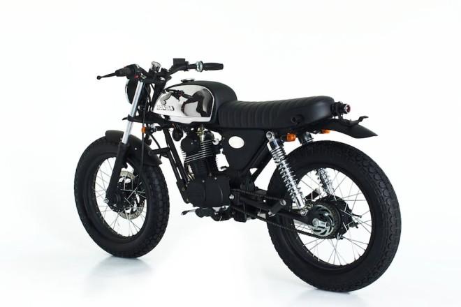 custom-honda-CB100-4