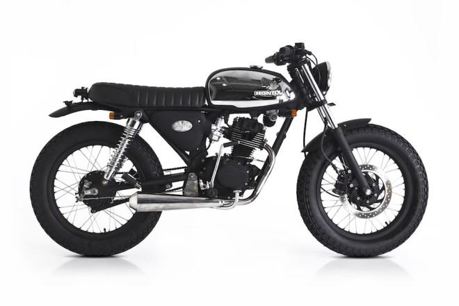 custom-honda-CB100-6