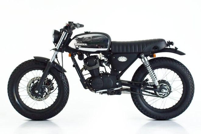 custom-honda-CB100