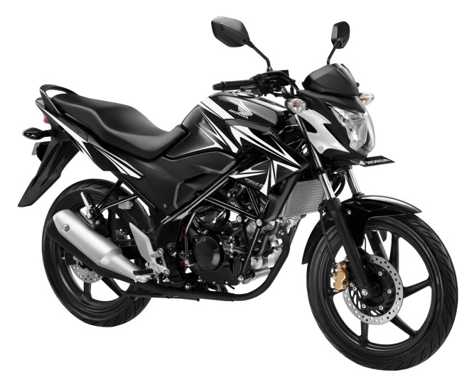 desain-stripping-cb150r-black-10