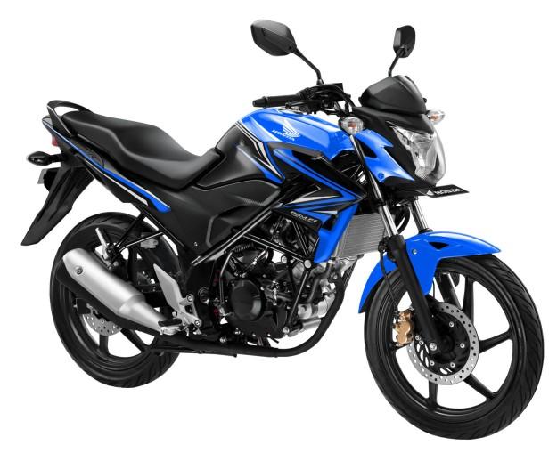 desain-stripping-cb150r-black-3