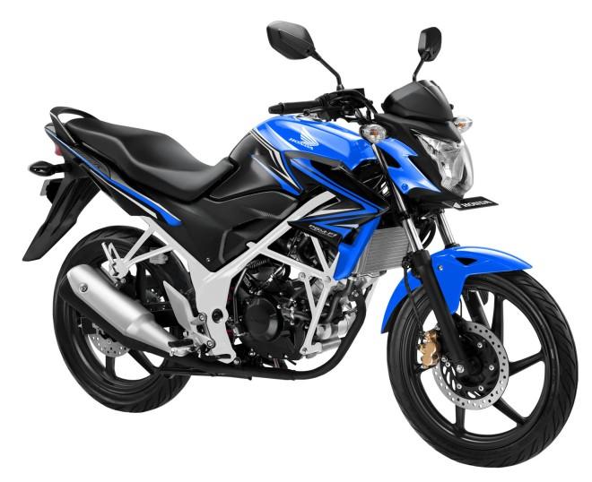 desain-stripping-cb150r-black-5