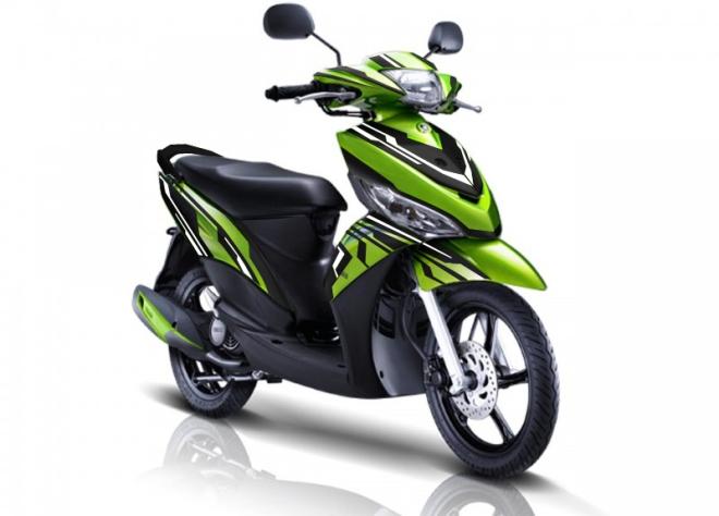 desain-stripping-inspirasi-Mio-J-teen-hijau-4
