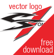 free-download-vector-logo-cs1-banner