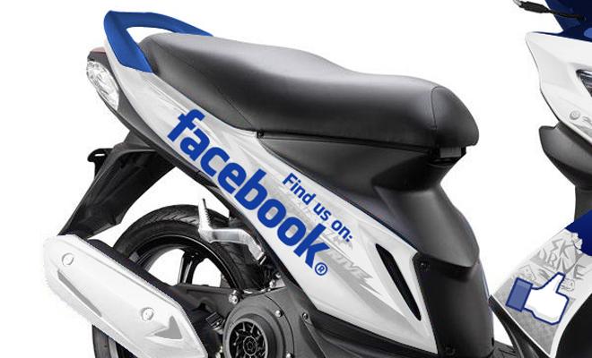 modif-cutting-stiker-suzuki skydrive-branded
