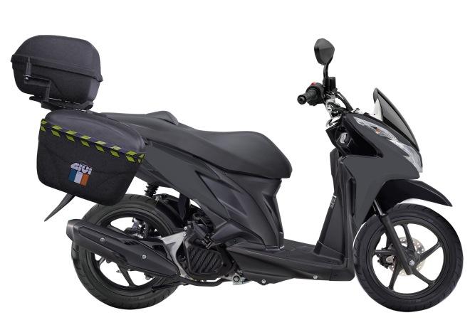 modif-vario-pcx-125-FI-2013-bali-1
