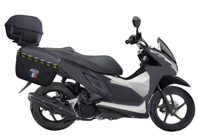 modif-vario-pcx-125-FI-2013-bali-2