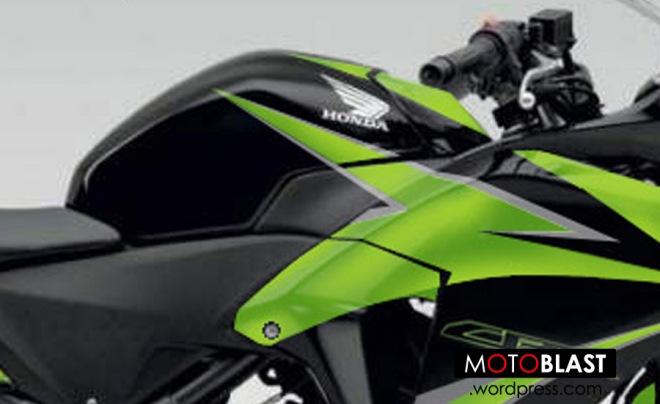 motor-inspirasi-stiker-hijau-cbr-250r-motoblast-front