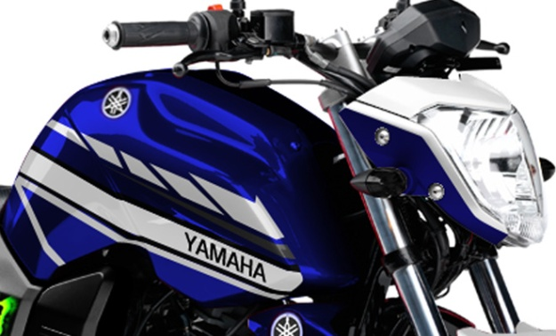 yamaha-bison-special-edition-motogp-2013-1