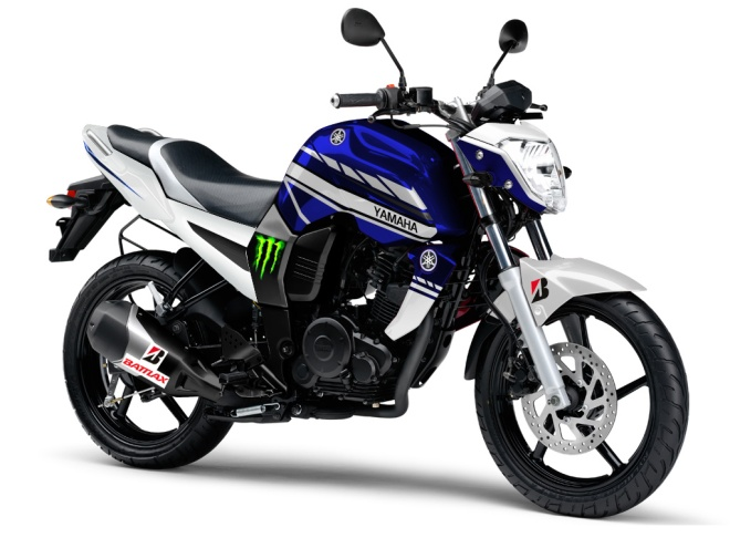 yamaha-bison-special-edition-motogp-2013