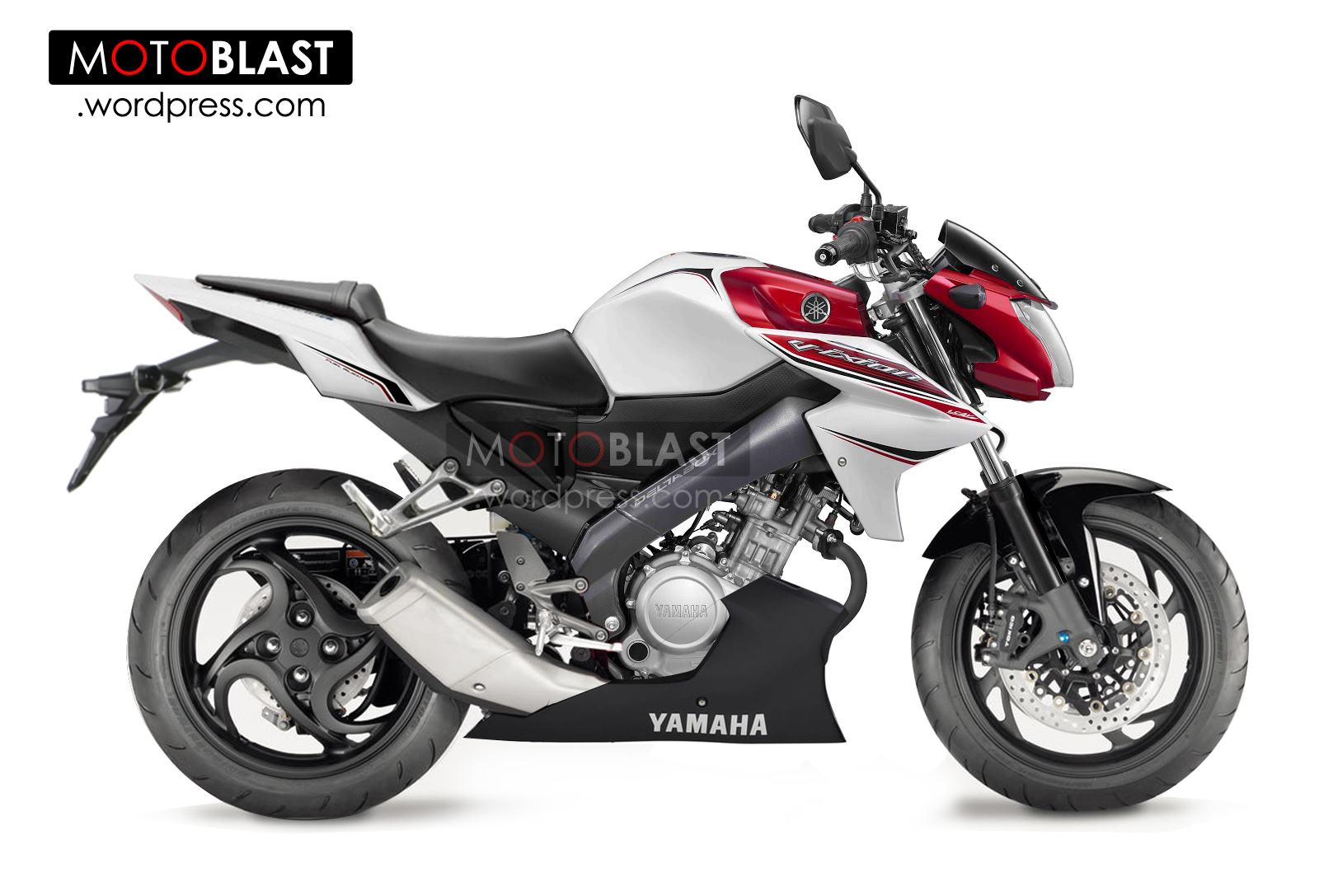 Modifikasi Yamaha New Vixion Lighting 2014  YouTube  Holiday and
