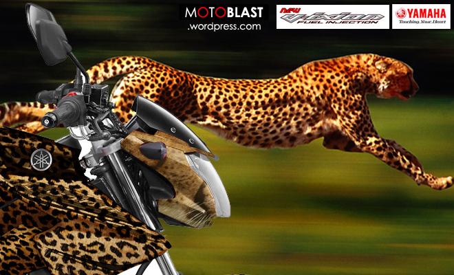yamaha-new-vixion-cheetah-new