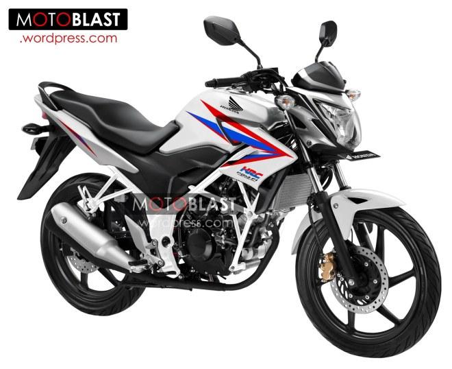 cb150r-white-hrc-striping-fireblade-2