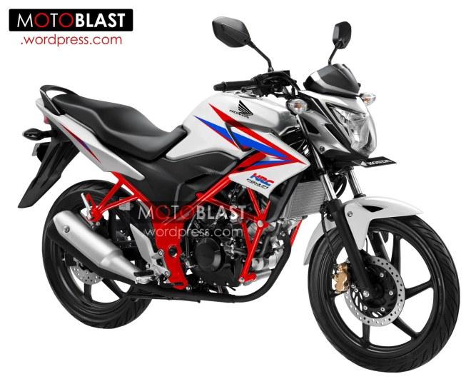cb150r-white-hrc-striping-fireblade-3