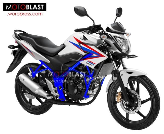 cb150r-white-hrc-striping-fireblade-4