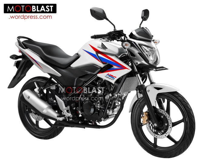 cb150r-white-hrc-striping-fireblade