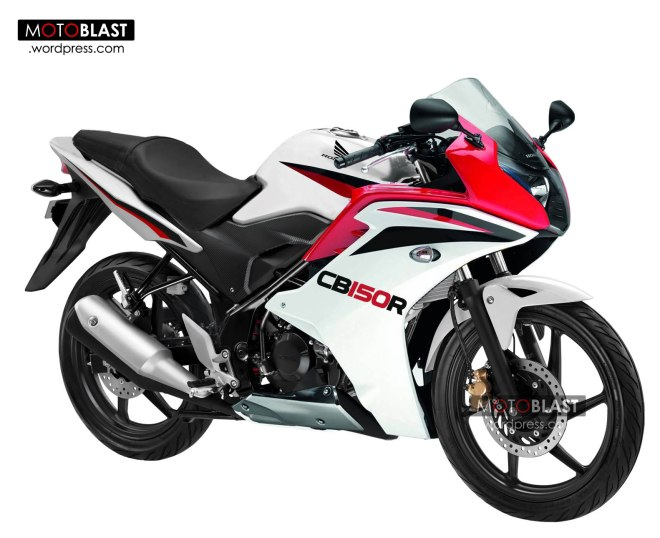cb150r-white-modif-fairing-single-seat-1