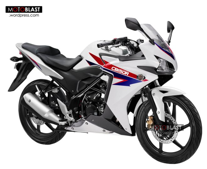 cb150r-white-modif-fairing-single-seat-2