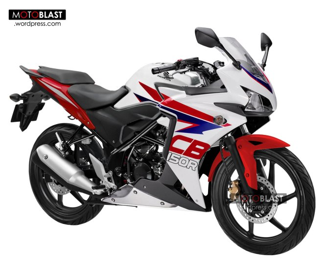cb150r-white-modif-fairing-single-seat-striping-RWB