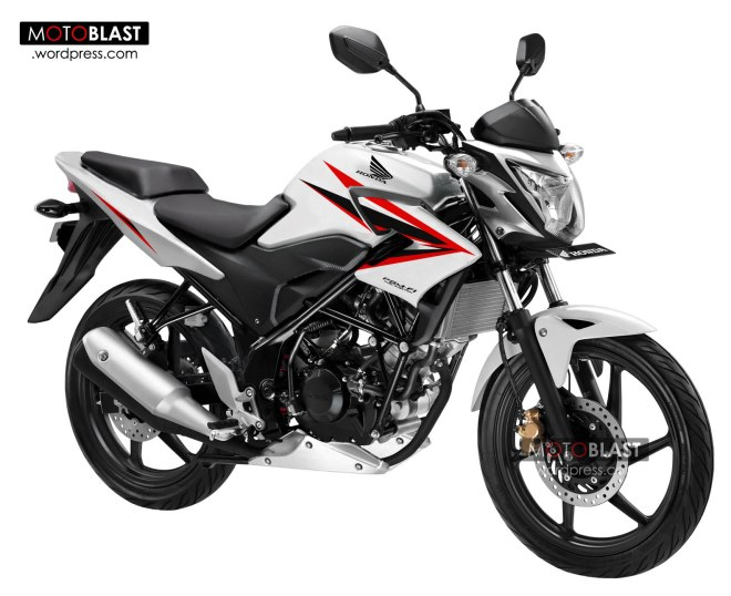 cb150r-white-modif-single-seat-dan-undercowl-2