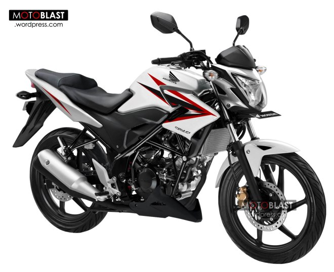 cb150r-white-modif-single-seat-dan-undercowl-4