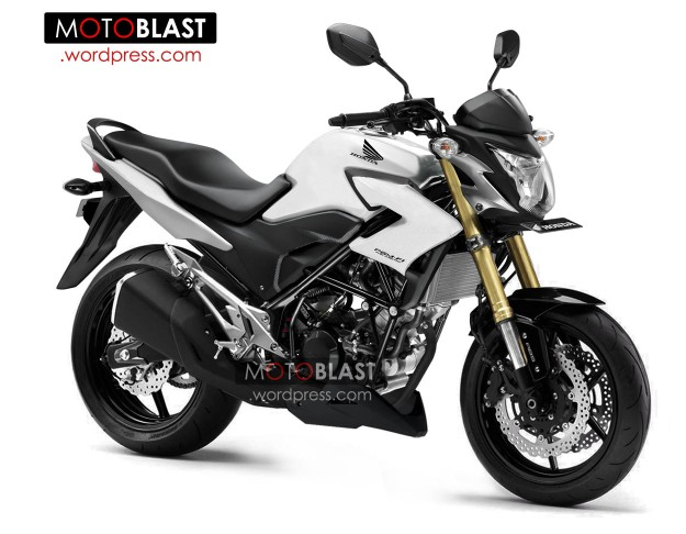 cb150r-white-new-modif-street-fighter-1