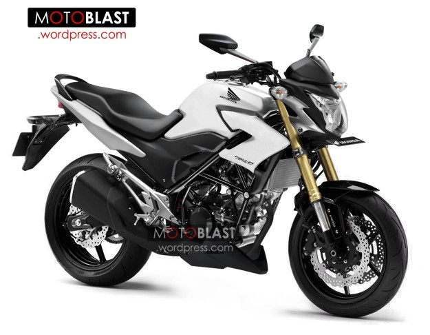 cb150r-white-new-modif-street-fighter-2