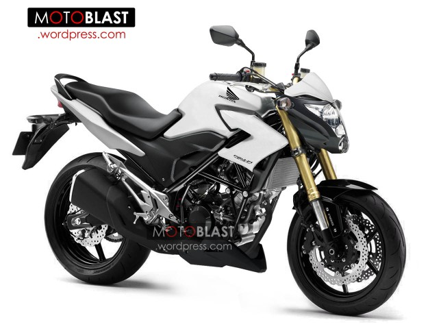 cb150r-white-new-modif-street-fighter-3