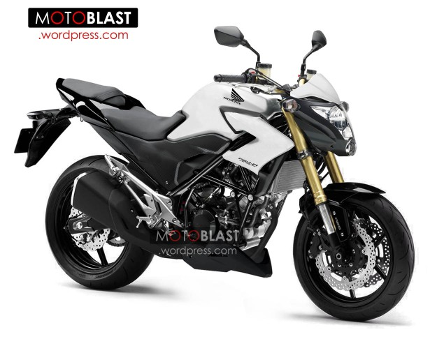 cb150r-white-new-modif-street-fighter-4