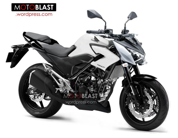 cb150r-white-new-modif-street-fighter-5