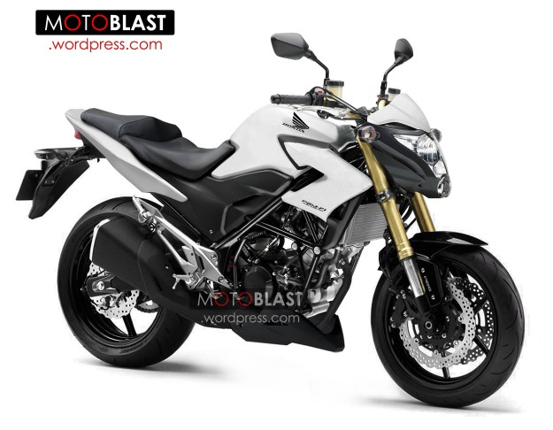 cb150r-white-new-modif-street-fighter-6