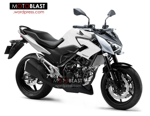 cb150r-white-new-modif-street-fighter-7