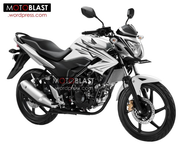 cb150r-white-newdesign-striping13