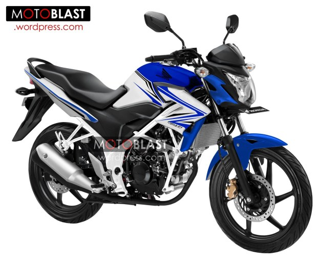 cb150r-white-newdesign-striping15