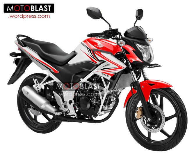 cb150r-white-newdesign-striping17