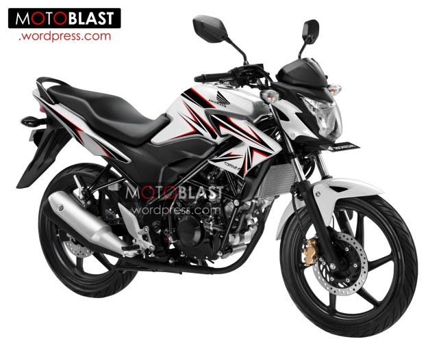 cb150r-white-newdesign-striping18