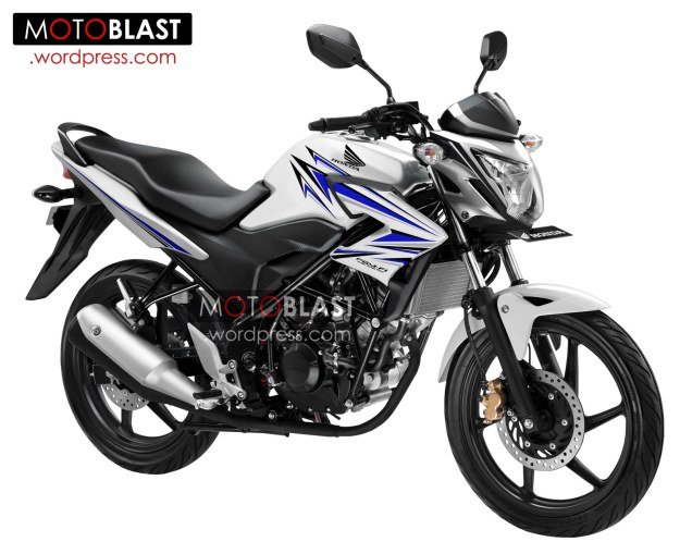 cb150r-white-newdesign-striping2