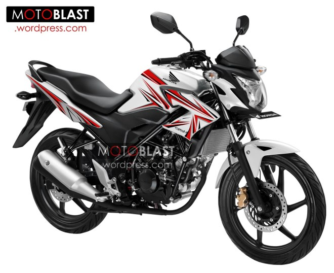 cb150r-white-newdesign-striping20