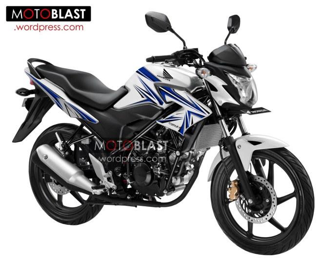 cb150r-white-newdesign-striping21