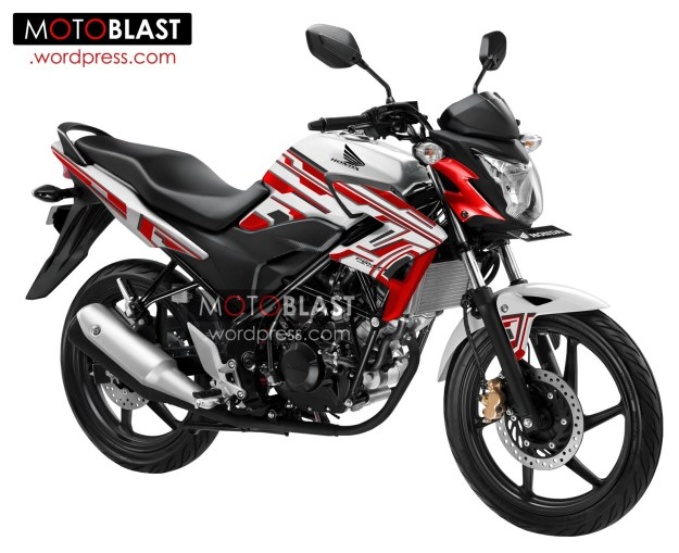 cb150r-white-newdesign-striping23