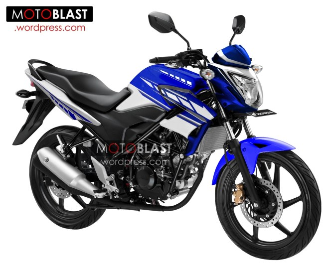 cb150r-white-newdesign-striping24