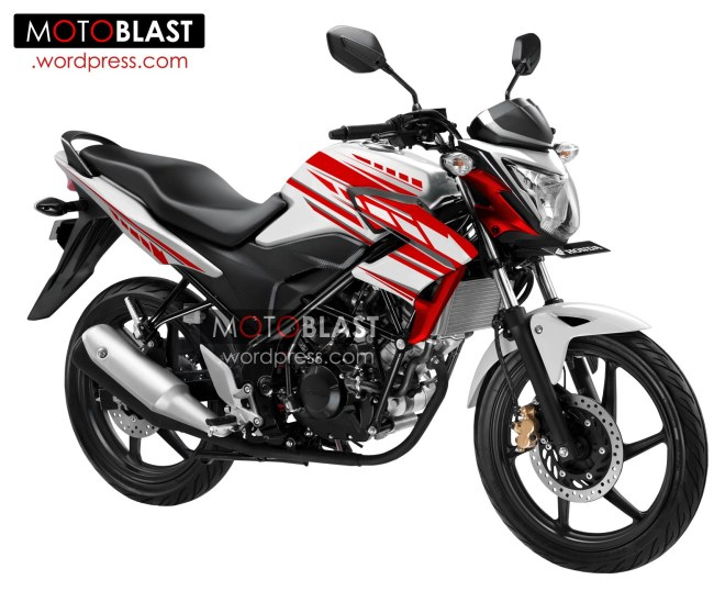 cb150r-white-newdesign-striping26