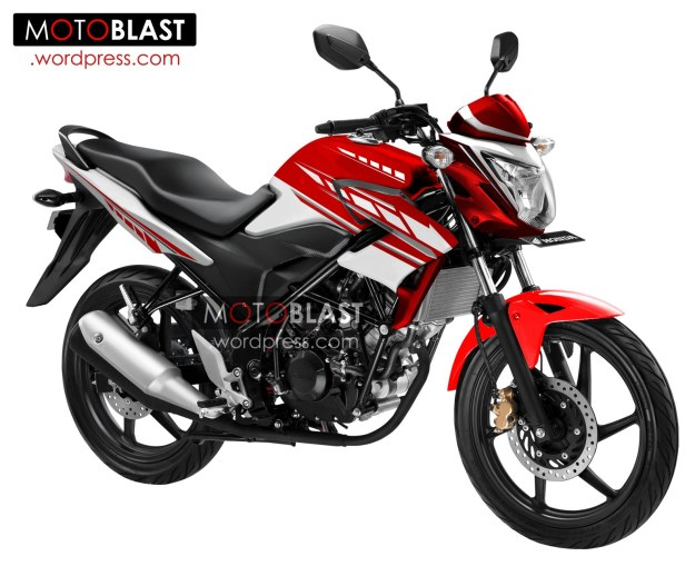 cb150r-white-newdesign-striping27