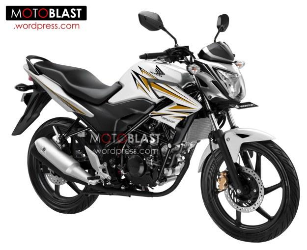 cb150r-white-newdesign-striping3