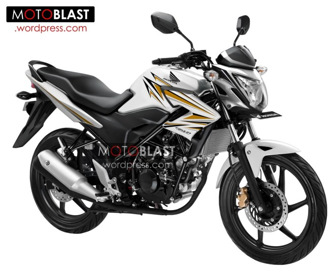 cb150r-white-newdesign-striping3