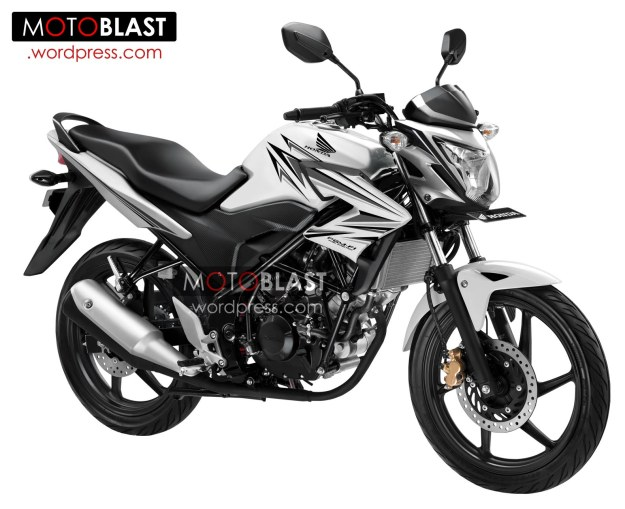 cb150r-white-newdesign-striping4